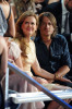 Nicole Kidman an Keith Urban at the 2010 CMT Music Awards at the Bridgestone Arena on June 9th 2010 in Nashville Tennessee 6