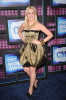 Kellie Pickler arrives at the 2010 CMT Music Awards at the Bridgestone Arena on June 9th 2010 in Nashville Tennessee 3