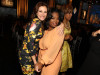 Julia Roberts and Oprah Winfrey at the 38th AFI Life Achievement Award honoring Mike Nichols held at Sony Pictures Studios on June 10th 2010 in Culver City California 4