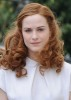Evan Rachel Wood picture while on the set of Mildred Pierce on June 11th 2010 in Queens New York 2