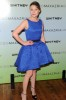 Emilie de Ravin attends the Whitney Museum Gala on June 9th 2010 held at 82Mercer in New York 1