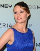 Emilie de Ravin attends the Whitney Museum Gala on June 9th 2010 held at 82Mercer in New York 3