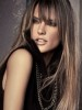 Alessandra Ambrosio photo from the Osmoze June 2010 advertisement shoot 6