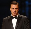 Chris Noth speaks onstage at the 64th Annual Tony Awards at The Sports ClubLA on June 13th 2010 in New York City 5