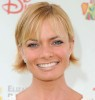 Jaime Pressly at the 21st A Time For Heroes Celebrity Picnic sponsored by Disney held at Wadsworth Great Lawn on June 13th 2010 in Los Angeles 3