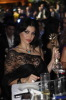 Haifa Wehbe picture during the 2010 annual Murex dor awards in Lebanon 10