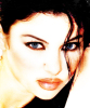 Haifa Wehbe old picture with no plastic surgery