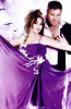 Razan Moghrabi photo shoot of 2010 with Tamer Herges 2