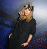 Ashley Olsen attends the YSL Belle DOpium fragrance launch at The YSL Stage on June 17th 2010 in New York 3