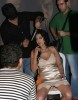 exclusive picture of haifa wehbe while backstage in one of the concerts 10