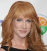 Kathy Griffin at the Samsung 9th Annual Four Seasons of Hope Gala at Cipriani Wall Street on June 15th 2010 in New York 6