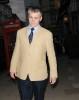 Matt LeBlanc attends the Ralph Lauren Wimbledon party held on June 17th 2010 at Ralph Lauren Store 2