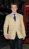 Matt LeBlanc attends the Ralph Lauren Wimbledon party held on June 17th 2010 at Ralph Lauren Store 4