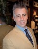 Matt LeBlanc attends the Ralph Lauren Wimbledon party held on June 17th 2010 at Ralph Lauren Store 5