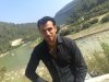 picture of Khalil Abo Obaid 9