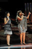 picture of the fifth Prime of star academy seven on March 26th 2010 with Tunisian singer Latifa 5