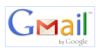 creating an email account in gmail visit the gmail website