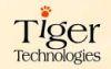 Tiger Technologies LLC Domain Registrar Logo
