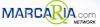 Marcaria com Domain Registrar Logo