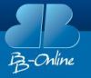 BB Online Domain Registrar Logo