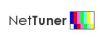 NetTuner Domain Registrar Logo
