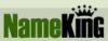 LOGO of the domain name registrar nameking