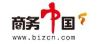 LOGO of the domain name registrar bizcn inc