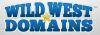 LOGO of the domain name registrar WildWestDomains