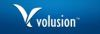 Logo of Volusion Domain Name Registrar