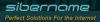 Logo of SiberNames Domain Name Registrar