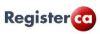 Logo of RegisterCa Domain Name Registrar
