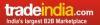 logo of the domain name registrar Infocom Network