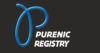 logo of the domain name registrar Purenic Japan