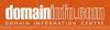 logo of the domain name registrar DomainInfo