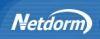 logo of the domain name registrar NetDorm
