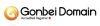 logo of the domain name registrar InterlinkCo