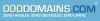 logo of the domain name registrar 000Domains