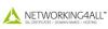 logo of the domain name registrar Networking4all