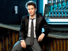 Josh Radnor desktop Wallpaper of a recent high quality photo shoot