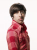 high quality poster picture of Simon Helberg who plays Howard Wolowitz in the big bang theory 2