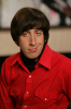 high quality poster picture of Simon Helberg who plays Howard Wolowitz in the big bang theory 4