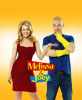 The comedy series Melissa and Joey free poster quality for print and desktop wallpaper 5