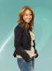 The comedy series Melissa and Joey Poster photo of Taylor Spreitler who stars as Lennox 2