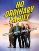 Poster of the cast of No Ordinary family TV series 5