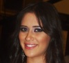 photo of star academy student Layan Al Bazlameet from Jordan 26
