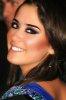 photo of star academy student Layan Al Bazlameet from Jordan 29