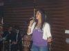 photo of star academy student Layan Al Bazlameet from Jordan 25