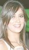 photo of star academy student Layan Al Bazlameet from Jordan 24