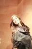 photo of Lian Bazlamit from staracademy season 8 10