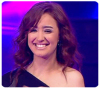 Nina AbdelMalek